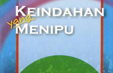 Keindahan yang Menipu: Partisipasi dalam Penganggaran Daerah di Indonesia