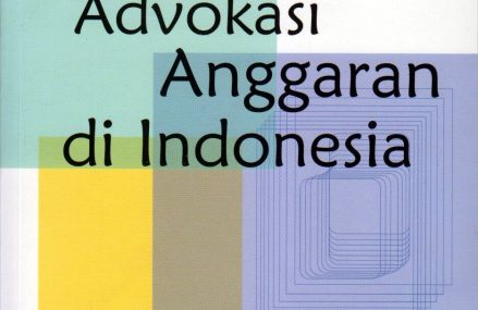 Advokasi Anggaran di Indonesia (Indonesia Version)
