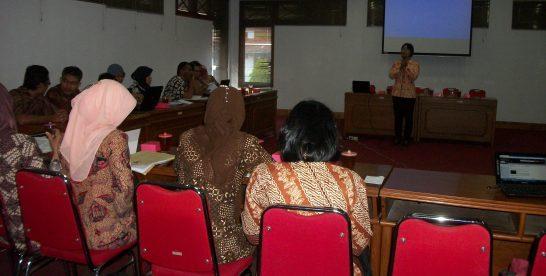 Sudahkah Perencanaan Penganggaran Daerah Responsif Gender?