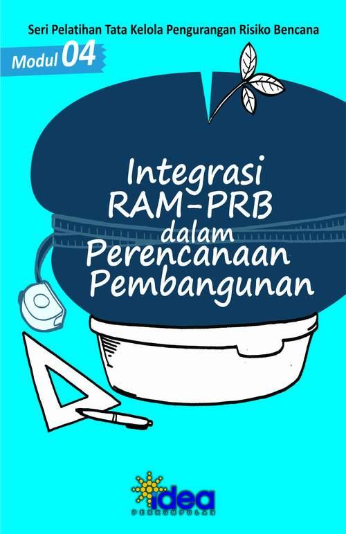 Modul 04: Integrasi RAM dalam Perencanaan Pembangunan