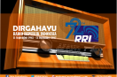 Hari Radio Nasional 2017