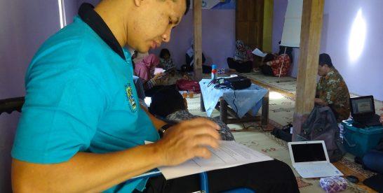 Penyandang Disabilitas Berhak Terlibat Perencanaan dan Pembangunan Desa
