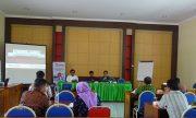 Dua Desa di Kulon Progo Akan Pelopori Desa Akuntabilitas Publik