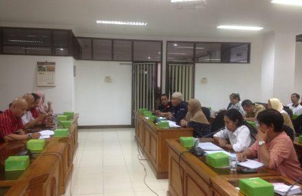 Cerita Sukses AFC (2): Dua Tahun Perjuangkan Hak Disabilitas dan Kelompok Rentan Lainnya