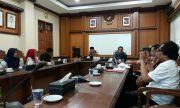 Bupati Kulon Progo Sambut Baik Inisiatif Forum Akuntabilitas Publik