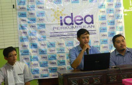 Hasil Survey Pelaksanaan Program Indonesia Pintar di Kota Yogyakarta