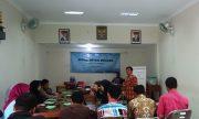 Muflihin: Penyandang Disabilitas Juga Ingin Berkontribusi untuk Kemajuan Desa