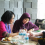 Profile Program: Gender Sensitive Citizen Budget Planning in Indonesian Villages