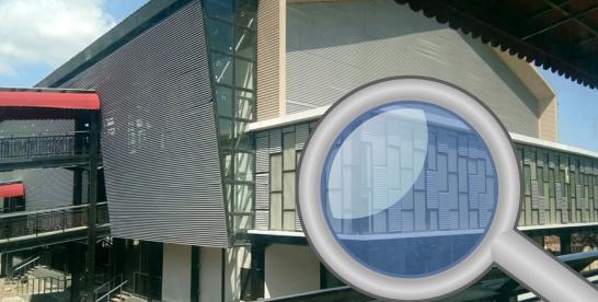Monitoring Pengadaan Barang/Jasa di Pemerintah DIY